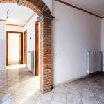 appartamento indipendente in vendita in Via San Girolamo Viterbo