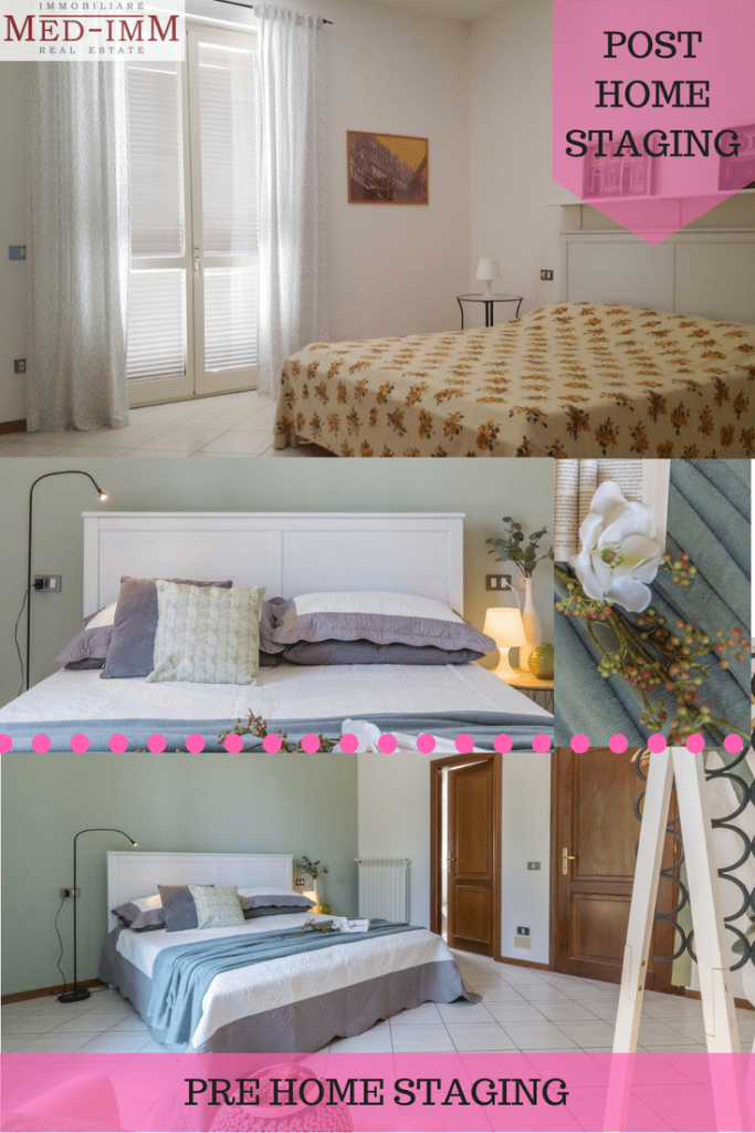home staging_montefiascone