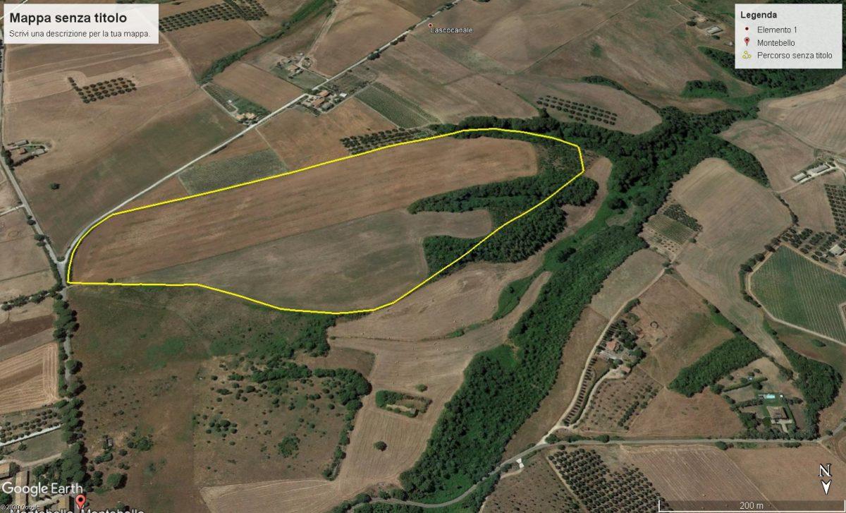 google-earth-con-confini-scaled-1.jpg