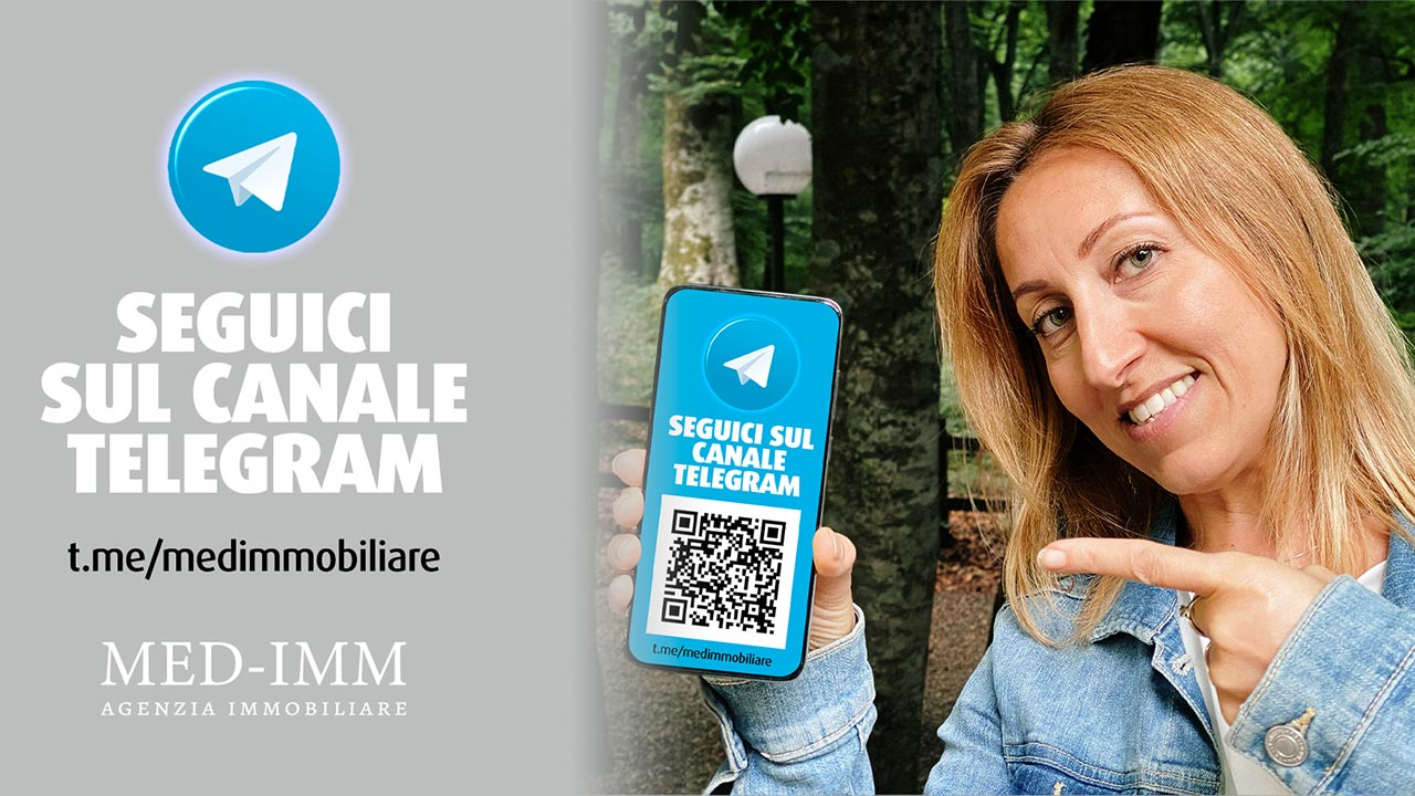 promozione-med-imm-05